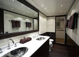 master bathroom decorating ideas modern bathroom decorating ideas bathroom decorating ideas