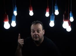 led l post bulbs top solar powered led lights led worklight