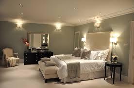 Lighting A Bedroom Gallery J J Richardson Electrical