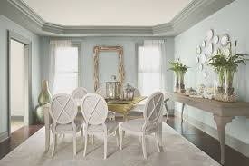 decorating ideas for dining rooms dining room awesome dining room paint colors benjamin moore