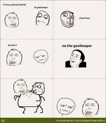 Herp Meme Comic - meme rage comic indonesia
