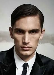 mens hairstyles for big heads 29 best haircuts images on pinterest hair cut men s haircuts