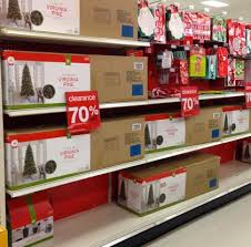 target toy clearance up to 50 off christmas clearance 70 off