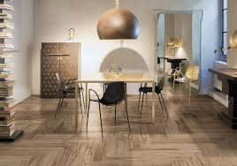 Decor Tiles And Floors Wood Effect Tiles For Floors And Walls 30 Nicest Porcelain And