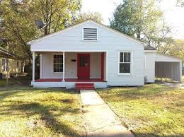 2 Bedroom Apartments For Rent In Monroe La Rental Listings In West Monroe La 59 Rentals Zillow