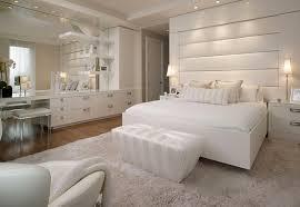 chambre a coucher chambre à coucher comment choisir les bons accessoires