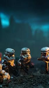 lego star wars stormtroopers wallpapers star wars stormtrooper illustration iphone 6 plus hd wallpaper