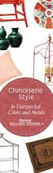 195 best patterns images on pinterest ballard designs animal a modern take on the classic chinoiserie style chinoiserie chicballard designscoat