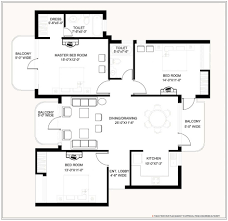 how big is 1000 square feet uncategorized 900 sq ft house plans with loft within imposing