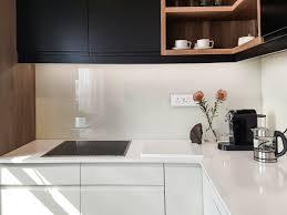 project apartment renovation green point cape town u2022 tiletoria