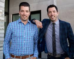 Propertybrothers Property Brothers U0027 Launches Dream Homes In Las Vegas U2014 Photos