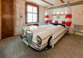Boys Room Ideas Cars Home Design Ideas Murphysblackbartplayerscom - Boys bedroom ideas cars