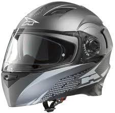 cool motocross gear axo motocross gear us axo subway cool jet helmet helmets
