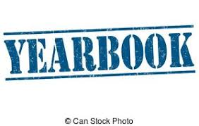free yearbook search yearbook illustrations and clip 536 yearbook royalty free