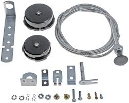 dorman help 55101 choke conversion kit performance parts