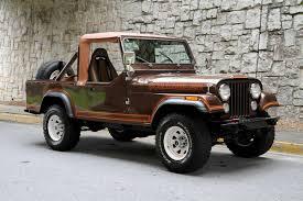 jeep half hardtop 2018 jeep scrambler spy shots news