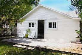 Cottage Los Angeles by Real Estate Report An 1881 Cottage In Sliver Lake Echo Park And