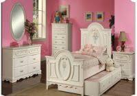 Bedroom Furniture Nunawading Bedroom Furniture Adelaide Beautiful Aiden Drawer Bed