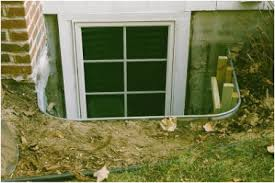 Replacing A Basement Window by Egress Windows Basement Window Guy