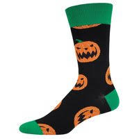 halloween socks socks for men