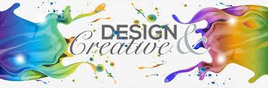 desain foto jasa desain grafis murah creative media