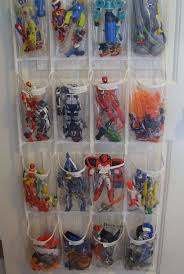 Storage Ideas For Small Bedrooms For Kids - 129 best organization for the home images on pinterest storage