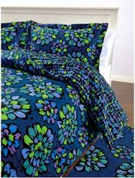 Vera Bradley Bedding Sets Vera Bradley Bedding Sets Home Design Remodeling Ideas