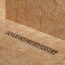 Basement Floor Drain Grate by Intriguing Chrome Hair Catcher Shower Drain Cover Plus Chrome