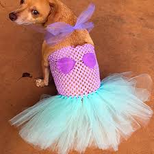 pug halloween costume for baby mermaid dog costume halloween dog costume dog mermaid