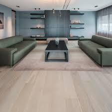 White Engineered Wood Flooring Engineered Wood Flooring Solid Glued White Oak Faded