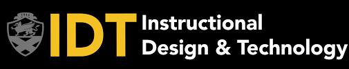 instructional design and technology at johnson u0026 wales university