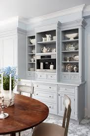 Sarah Richardson Kitchen Design London Flat Sarah Richardson Design