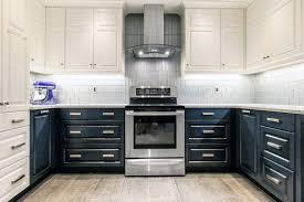 montage tiroir cuisine ikea cuisine montage tiroir cuisine mobalpa montage tiroir cuisine