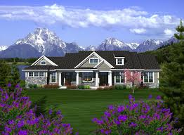ranch house best simple ranch house plans house design and office simple