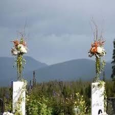 wedding arches rental denver wedding arch rental denver vail white luxury wedding flowers