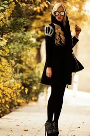 sparkling iran when fashion meets iranian culture
