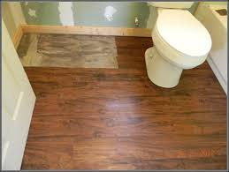 appealing resilient plank flooring reviews 84 for decorating