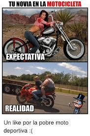 Moto Memes - 25 best memes about moto moto memes