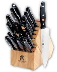 best german kitchen knives best kitchen knives in the world top knife reviews