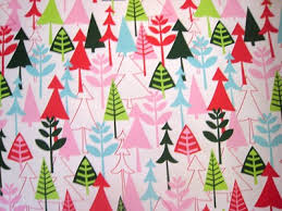christmas wrapping paper designs christmas wrapping paper designs happy holidays within pink