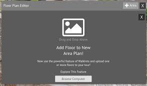 floor plans walkinto helpdesk