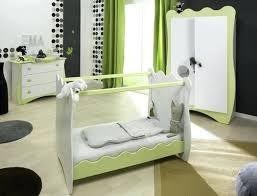 amenager chambre parents avec bebe chambre des parents amenagement chambre adulte dco chambre