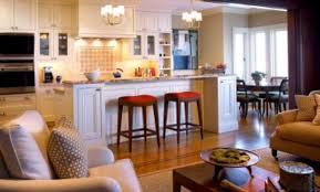 deco cuisine romantique boite deco cuisine best best deco salon cuisine ouverte paul