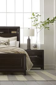 havertys bedroom furniture luxury sets havertys bedroom