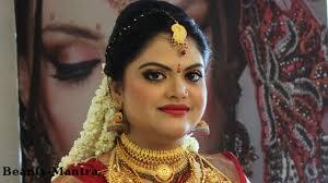 latest bridal hairstyle 2016 kerala hindu bridal makeup latest best pakistani bridal makeup