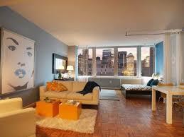 bedroom 37 wonderful 1 bedroom apartment for rent near me 2