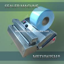 plastic sealing machine plastic sealing machine suppliers and