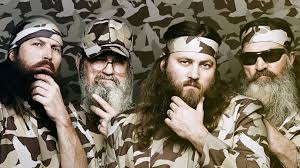 duck dynasty 7 things to expect from season 8