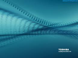 tutorial windows 10 in romana toshiba wallpapers modafinilsale