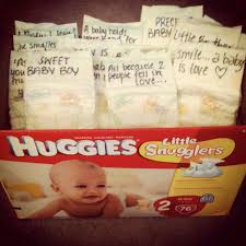 quote for baby daughter baby shower diaper quotes image collections baby showers